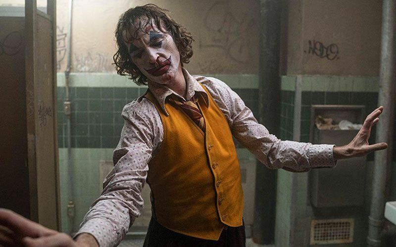 ข่าว Like สาระ - ก่อนจะเป็น 'Joker'!! ตลกทางจิตวิทยาที่'เด็ก'ไม่ ...