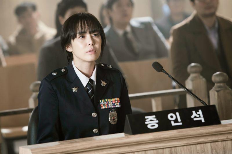 บันเทิง - 'โมโนแมกซ์'คว้าซีรีส์กระแสดังของเกาหลี ฉาย'Voice  ล่าเสียงมรณะ'สองซีซั่นรวดเดียวจบ!